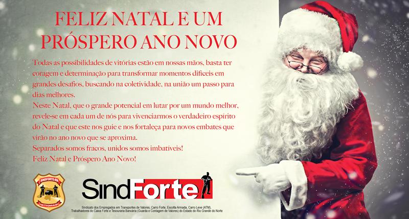Cartão de Natal.fw