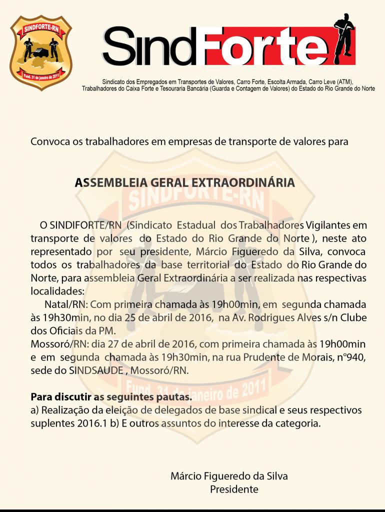 Convocatória-02