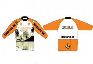 camisa-do-iii-passeio-ciclistico