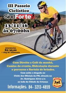 cartaz-ciclismo
