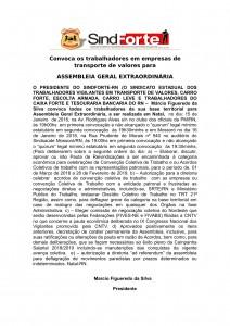Convocatoria quadro-1