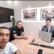 SINDFORTE/RN, AGILIZA PROCESSO DE INTER JORNADA CONTRA A ESPANHOLA